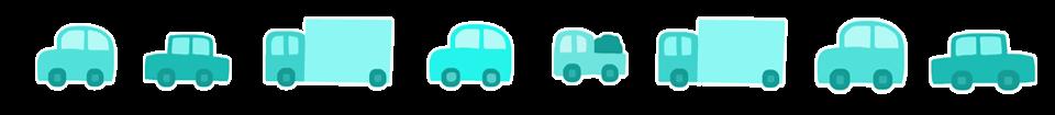 車イラスト2