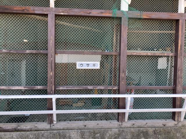 青山水道遊園11