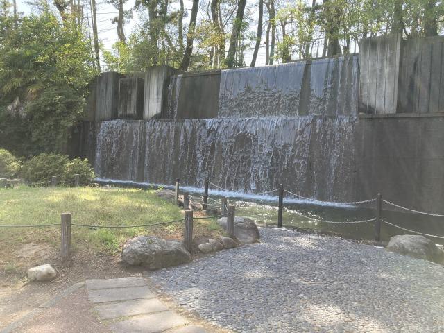 青山水道遊園16
