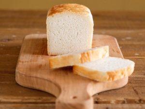 20210524_【ちいさなほし様】画像:おこめパン