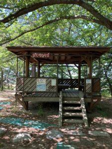 鳥屋野潟公園25