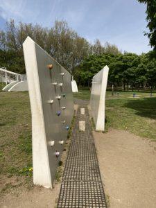 新潟県スポーツ公園37