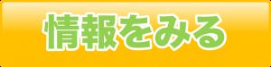 button_15年目