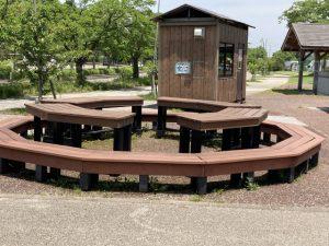 三条市総合運動公園48