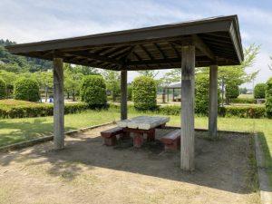 三条市総合運動公園9