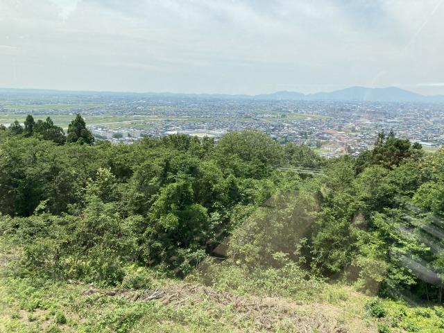 大崎山公園22