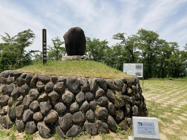 大崎山公園5