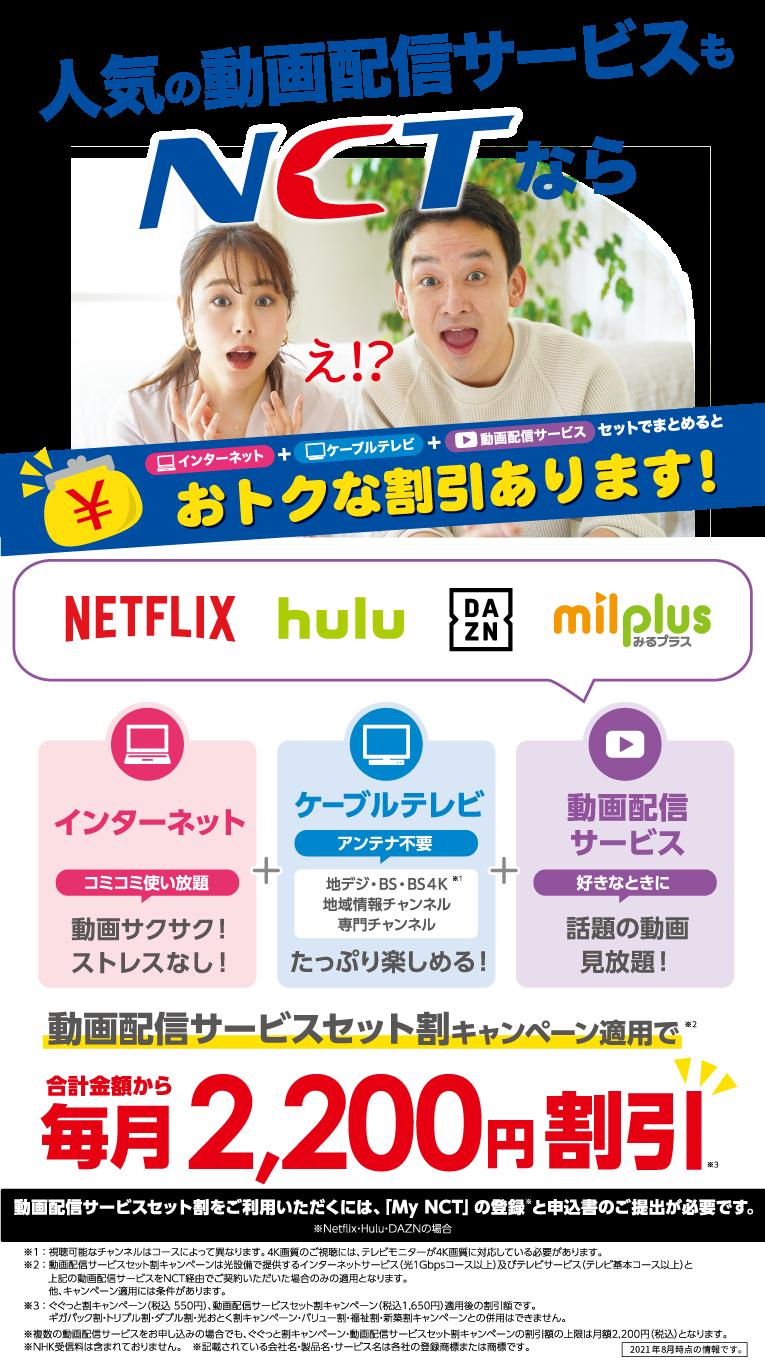 トキっ子メルマガ2021.08.27