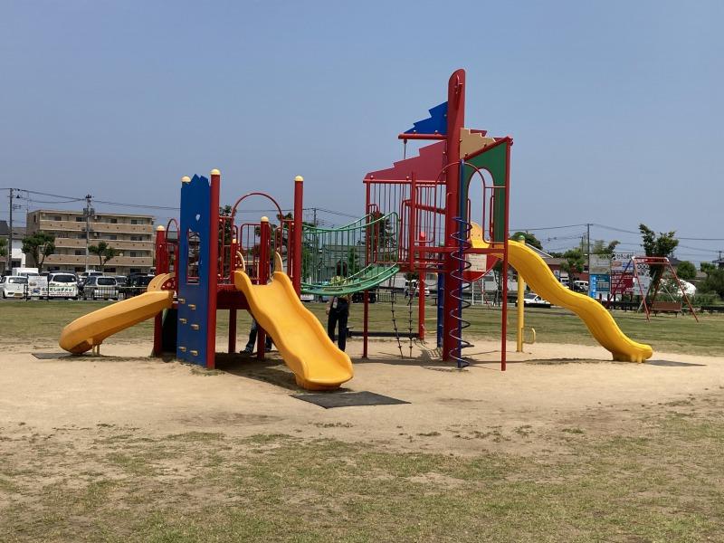 寺山公園12
