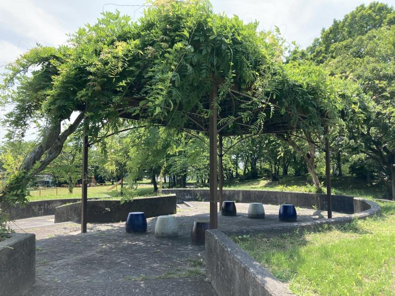 北公園15