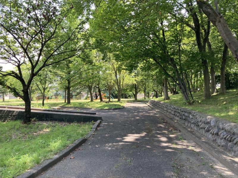 北公園17