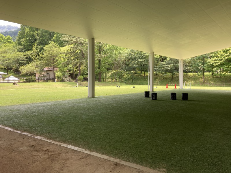 樽ケ橋遊園12