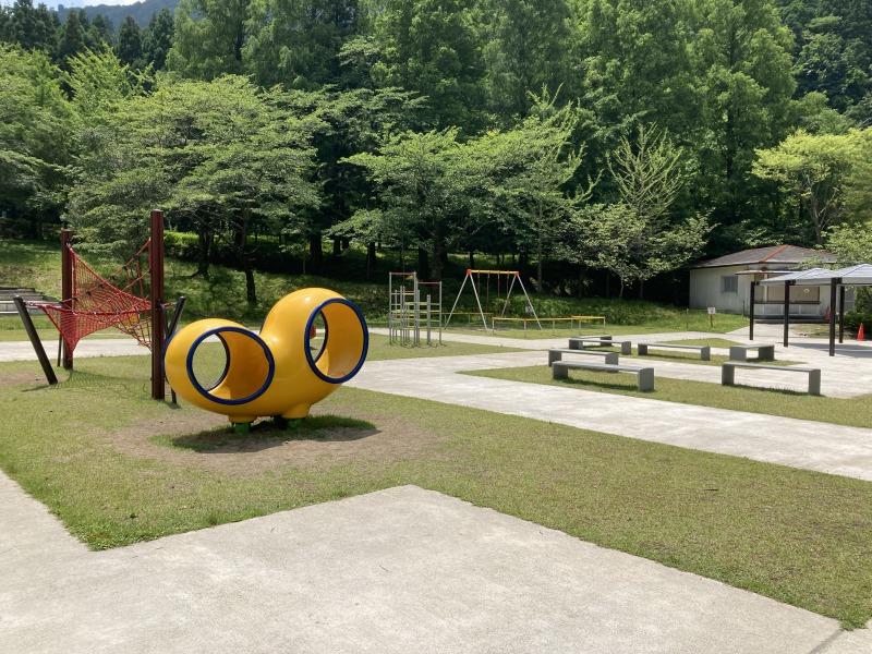 樽ケ橋遊園15
