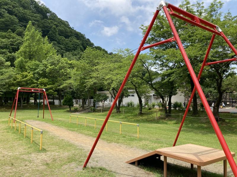 樽ケ橋遊園8