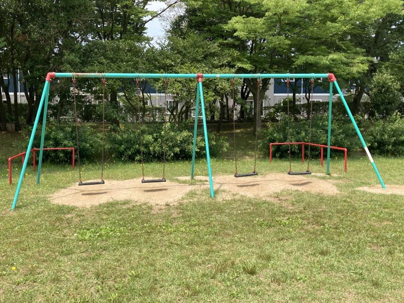 津島屋公園11