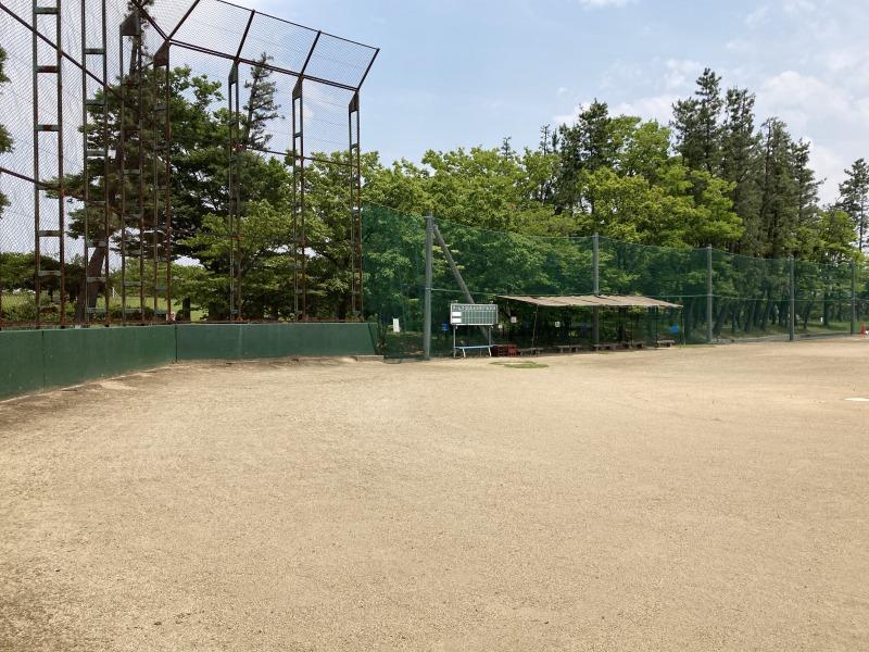 津島屋公園16