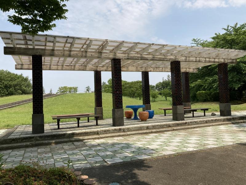 津島屋公園2