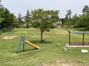 津島屋公園5