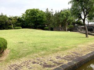 西川ふれあい公園2