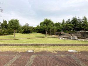 西川ふれあい公園3